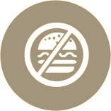 icon-vorgespraech